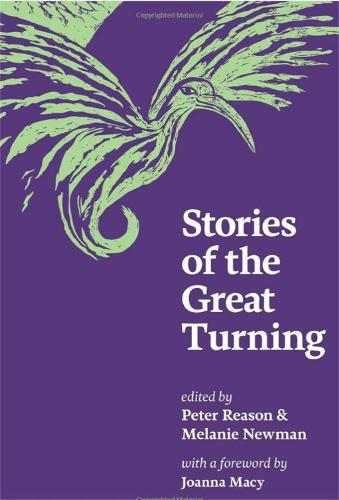 Stories of the Great Turning (Paperback)
