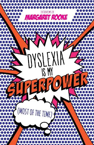 Tomorrow Evening Tuesday 1021 Dyslexia >> Dyslexic Readers Waterstones
