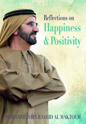 Reflections on Happiness and Positivity (Hardback)