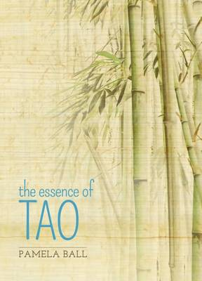 The Essence of Tao (Paperback)