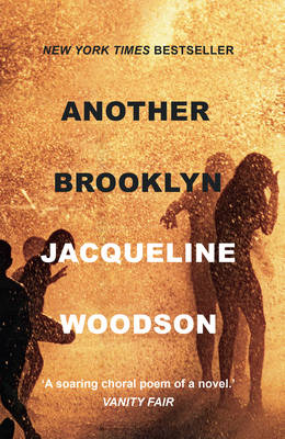 Another Brooklyn (Hardback)