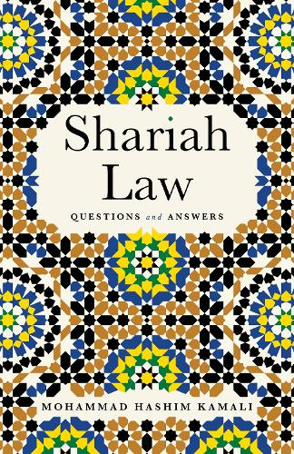 Shariah Law: Questions and Answers (Paperback)