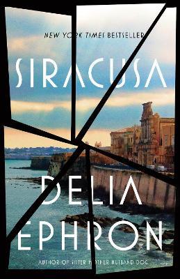 Siracusa (Paperback)