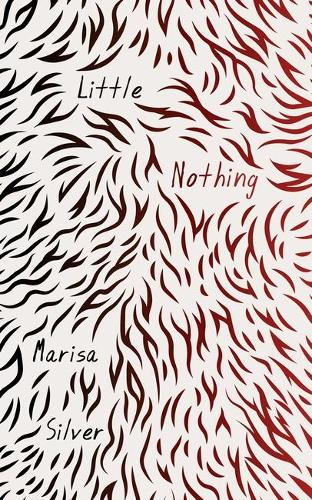 Little Nothing (Paperback)