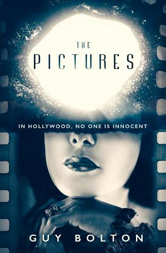 The Pictures (Paperback)