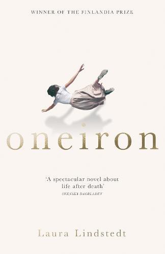 Oneiron (Hardback)