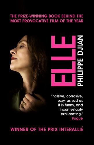 Elle (Paperback)