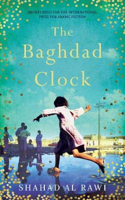 The Baghdad Clock (Hardback)