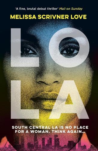 Lola (Paperback)
