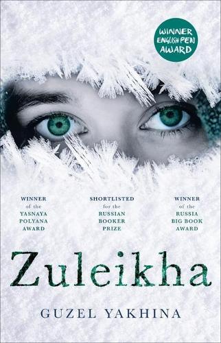 Zuleikha (Hardback)