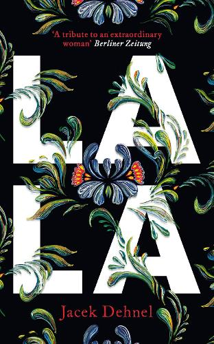 Lala (Hardback)