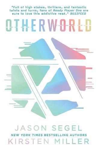 Otherworld (Paperback)