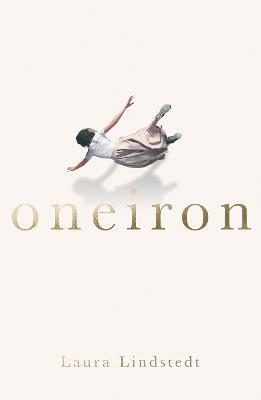 Oneiron (Paperback)