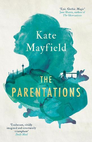 The Parentations (Paperback)