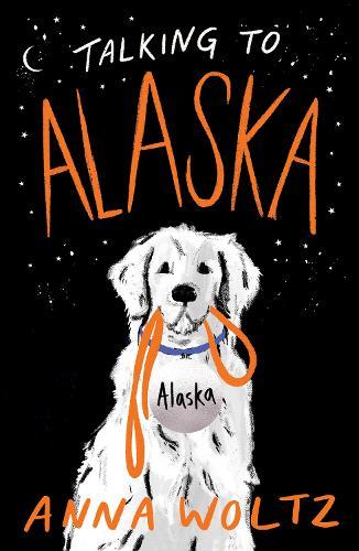 Talking to Alaska (Paperback)