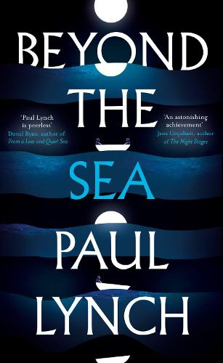 Beyond the Sea (Hardback)