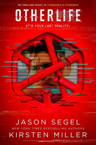 OtherLife: Last Reality Series (Paperback)
