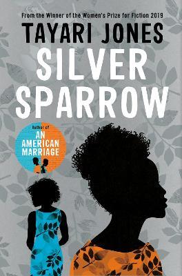 Silver Sparrow (Paperback)