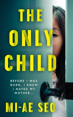 The Only Child (Paperback)