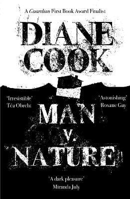 Man V. Nature (Paperback)