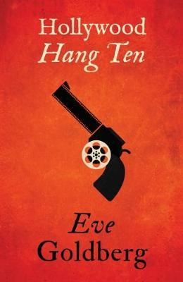 Hollywood Hang Ten (Paperback)