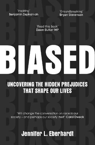 Biased (Paperback)