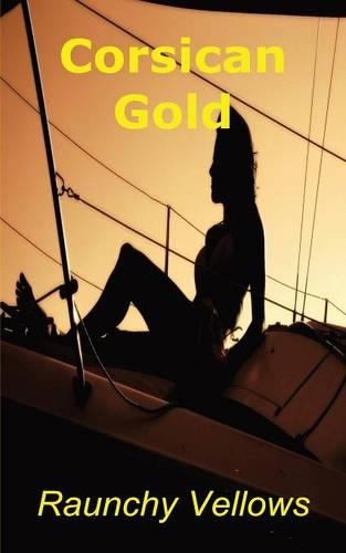 Corsican Gold (Paperback)