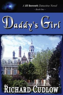 Daddy's Girl (Paperback)
