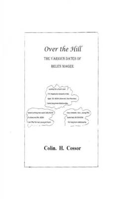 Over the Hill (Paperback)