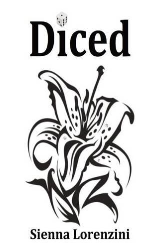 Diced (Paperback)