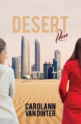 Desert Rose (Hardback)