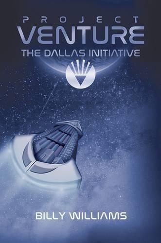 Project Venture: Dallas Initiative (Hardback)