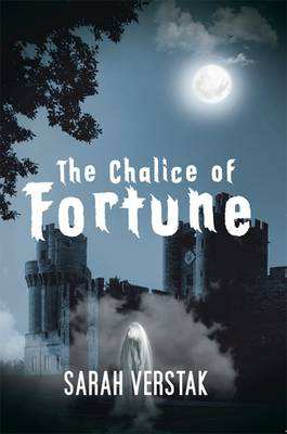 The Chalice of Fortune (Hardback)