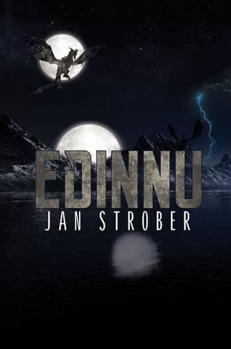 Edinnu (Hardback)