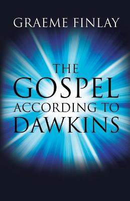 The Gospel According to Dawkins (Paperback)