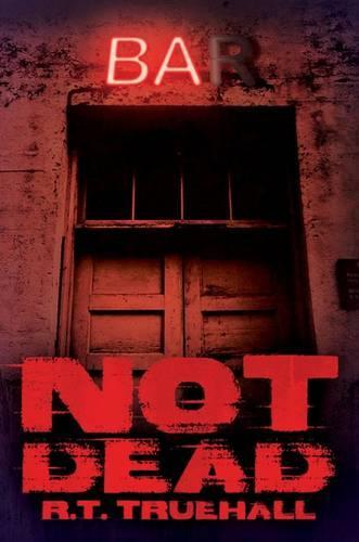 Not Dead (Paperback)