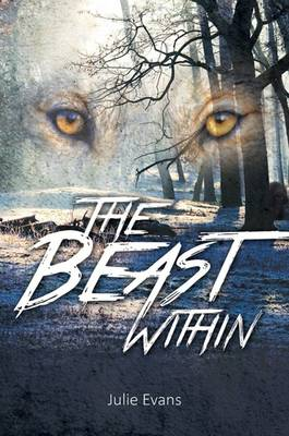 The Beast Within (Paperback)