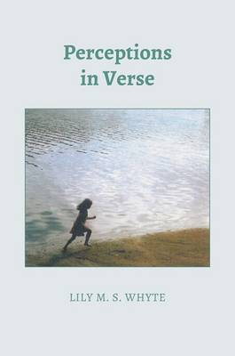 Perceptions in Verse (Hardback)