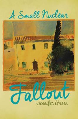 A Small Nuclear Fallout (Paperback)