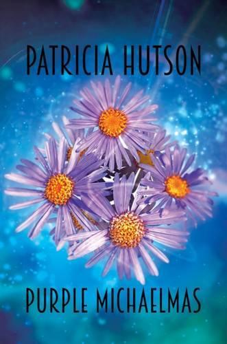Purple Michaelmas (Paperback)