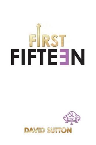 First Fifteen (Hardback)