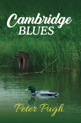 Cambridge Blues (Hardback)