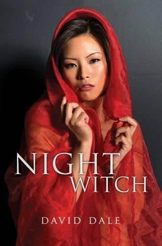 Night Witch (Paperback)