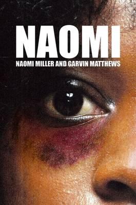 Naomi (Hardback)