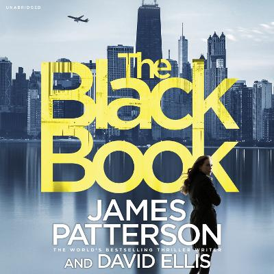 The Black Book (CD-Audio)