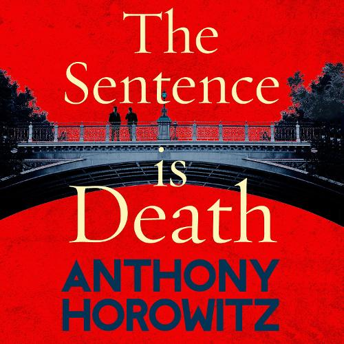 The Sentence is Death (CD-Audio)