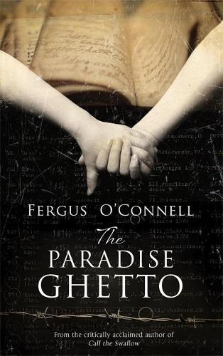The Paradise Ghetto (Paperback)