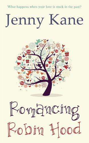 Romancing Robin Hood (Hardback)