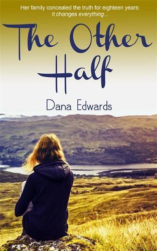 The Other Half (Hardback)