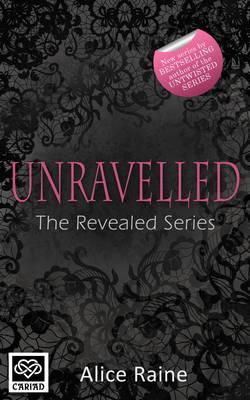 Unravelled (Paperback)